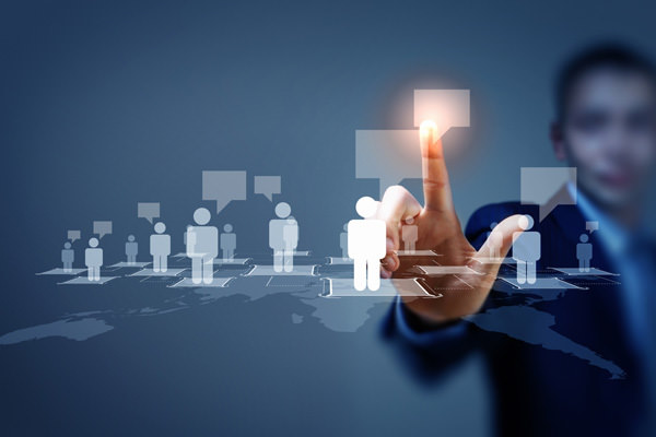 Online Marketing Concepts