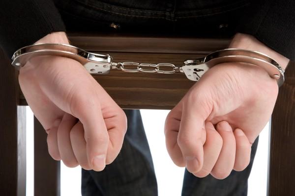 Hire-a-Criminal-Lawyer-600x400