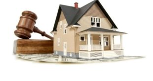 mortgage foreclosure attorney1