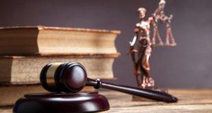 Legal Gay Sex Crimes