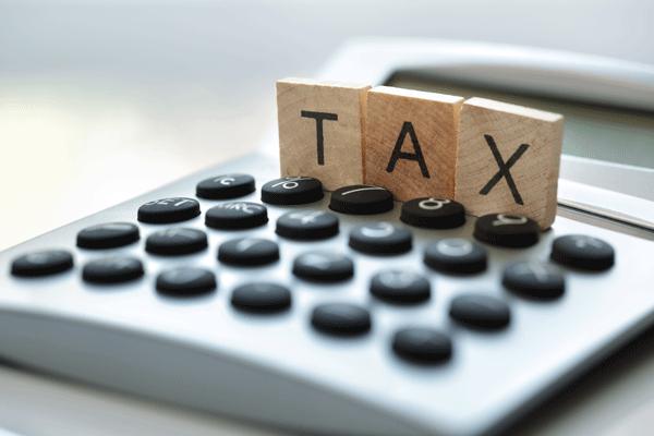 Switzerland tax laws