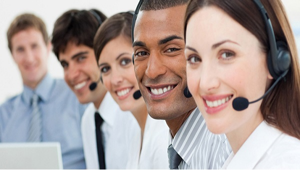 Professional Answering Services
