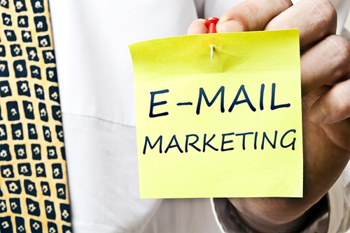 lawyer email list marketing