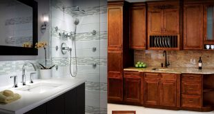 Polka court consulting business legal consulting for Kitchen bathroom design consultant
